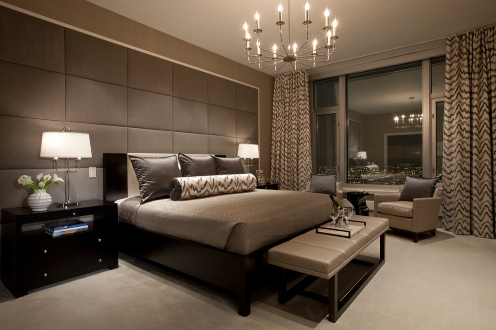 11 fresh bedroom trends in 2014 you must see | freshome