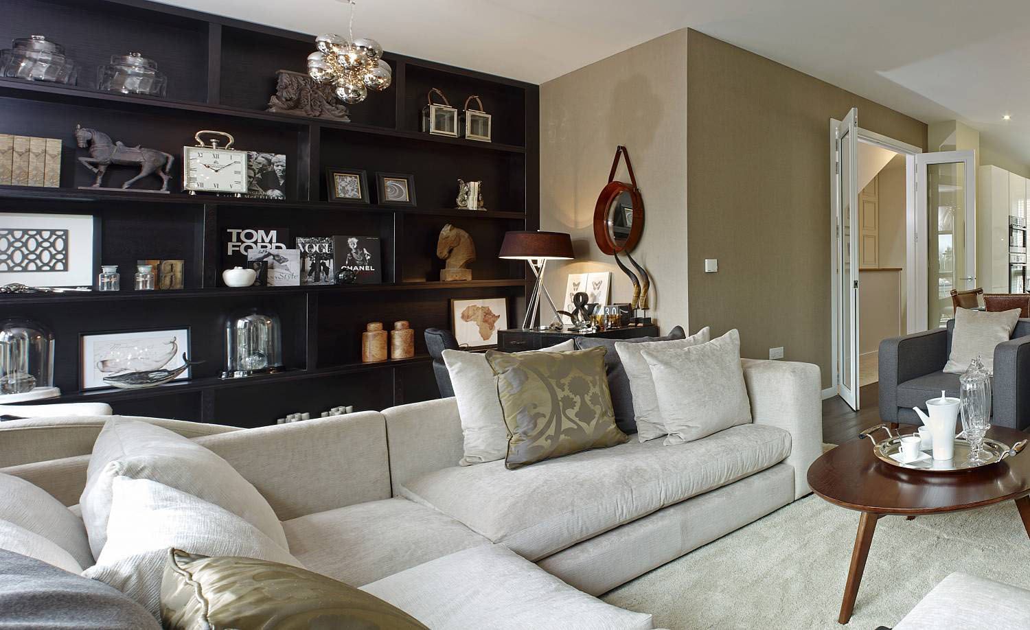 Collect this idea countryside home by suna interior design 4