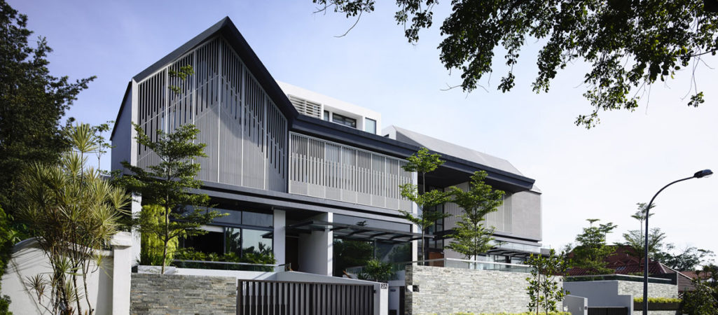 New Multi-Family Home Repurposing Collective Family Experiences