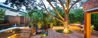 Family Fun: Modern Backyard Design for Outdoor Experiences to Come