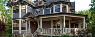 10 Things Nobody Tells You about Buying an Older Home