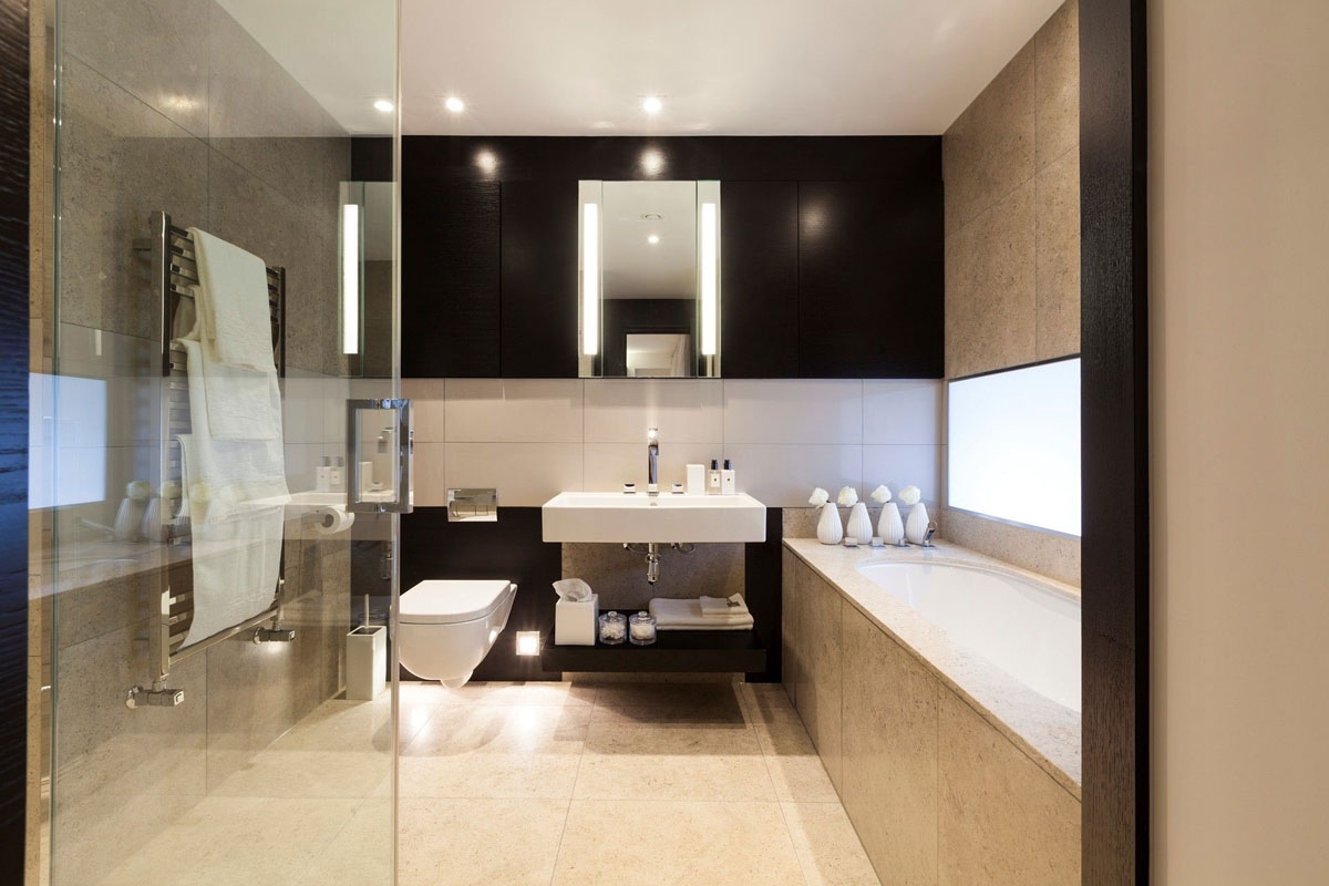 Collect This Idea Stylish London Apartment For Rent Henrietta Street 9