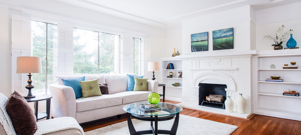 10 Things Nobody Tells You About Staging Your Home For Resale