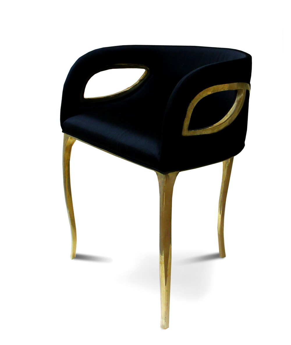 Collect this idea ideas modern chair design