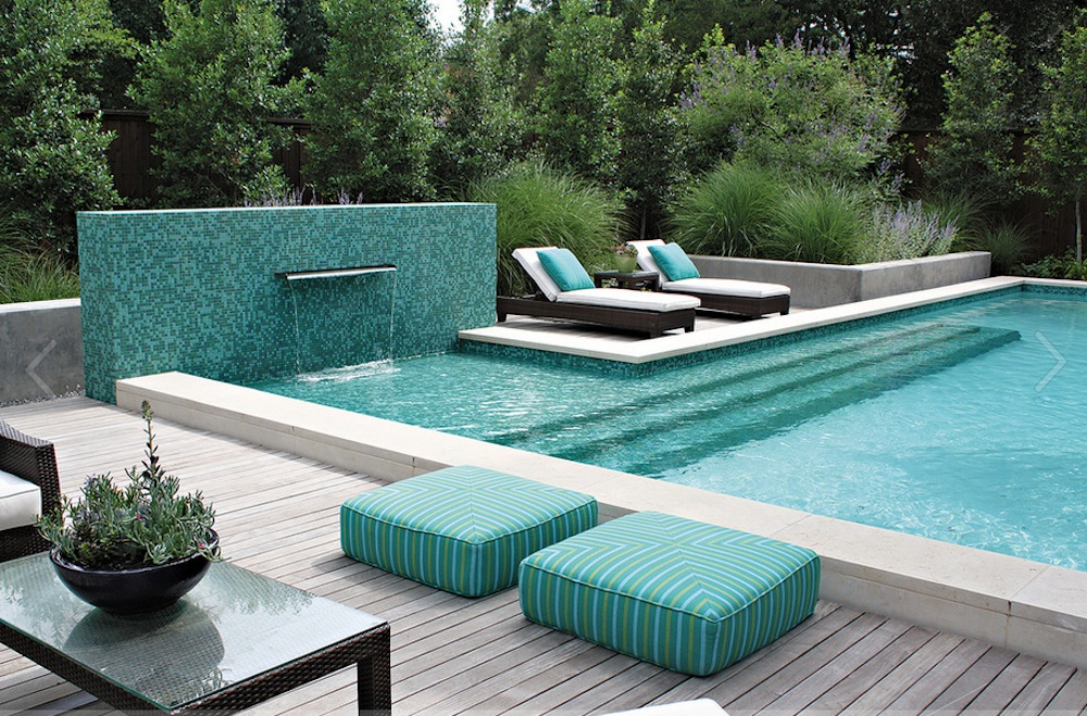 10 Pool Maintenance Tips That You Need To Try Right Now ...