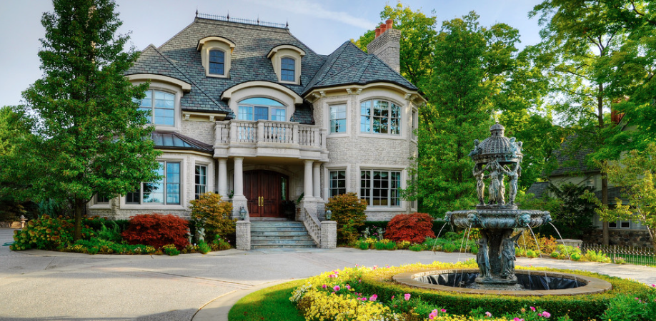 10 Things Nobody Tells You About Buying a Home