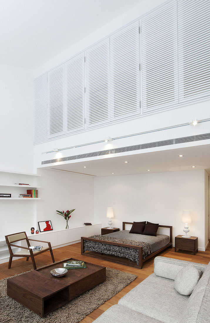 Collect this idea 31 blair road residence by ong and ong in singapore 19