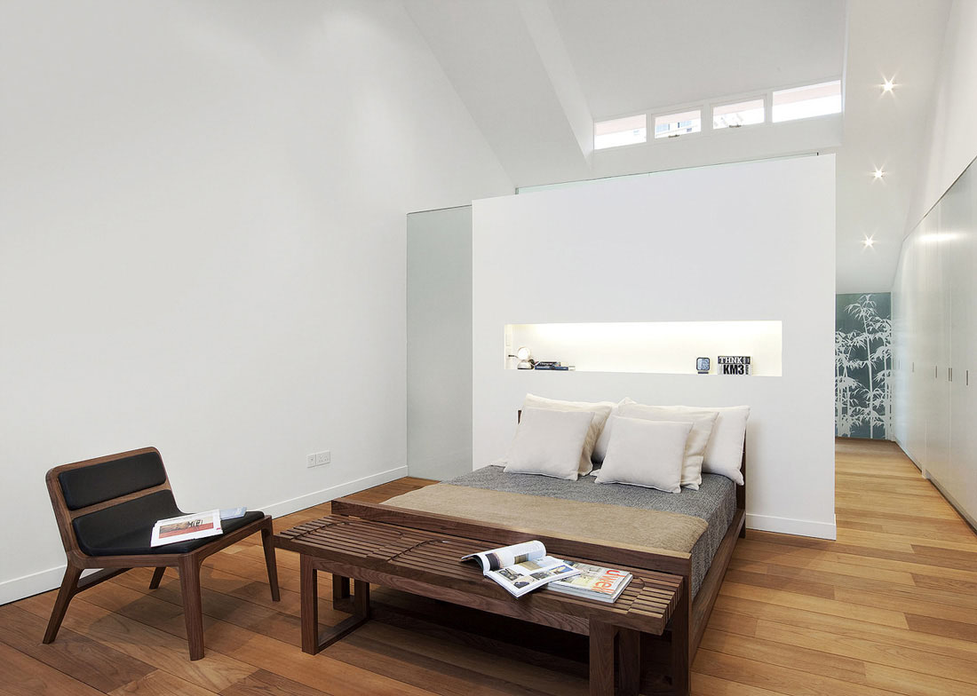 Collect this idea 31 blair road residence by ong and ong in singapore 21
