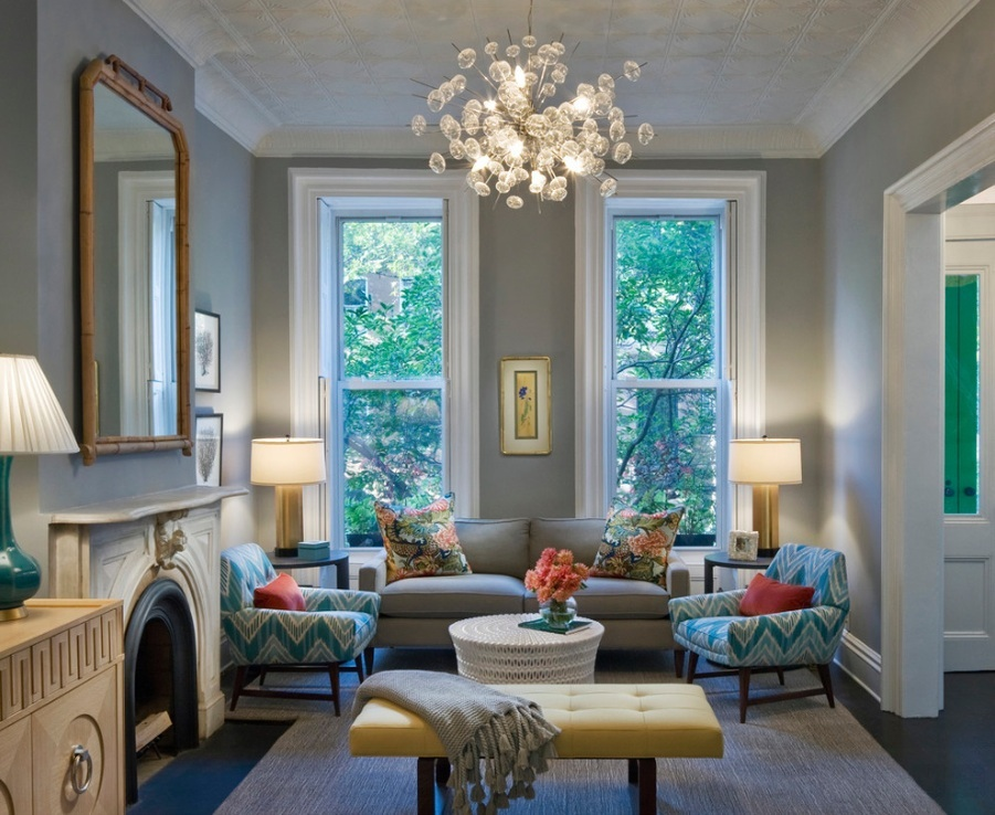 need help designing my living room grey the color combination and design textureselements used in this room make it look like an interior designer has been here image source coburn architecture how to make your home look like you hired an interior designer