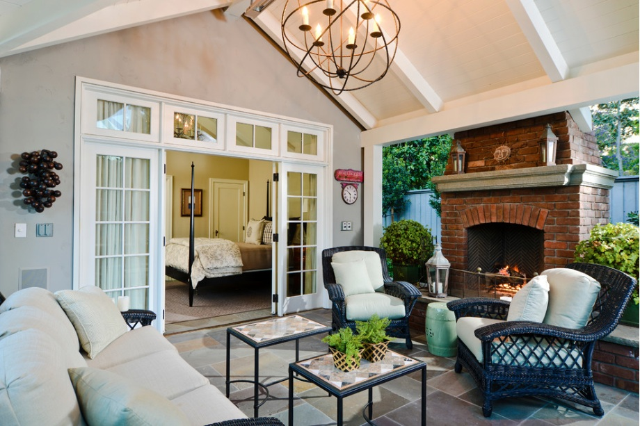 10 Ways To Update Your Home Without Major Renovations Freshome Com