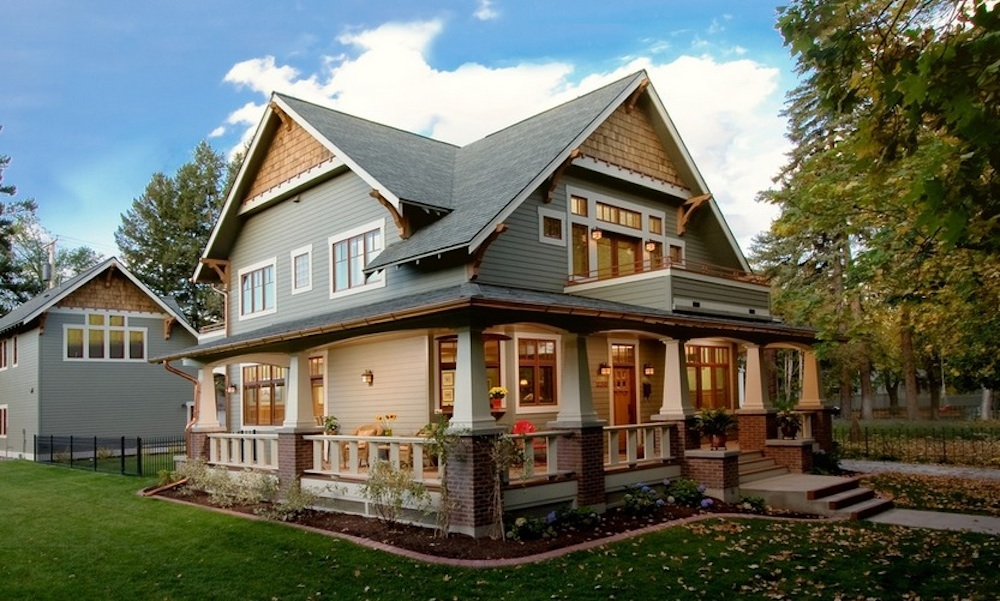 Accommodate as many showings as you can to up the chances of receiving an offer. Image Via: WW Builders Design/Build Associates