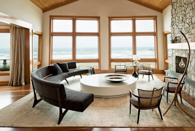 How Your Interior Design Is Influencing Your Subconscious