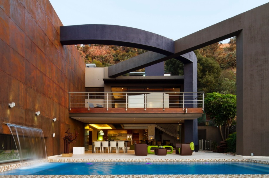 why people love modern architecture freshome com rh freshome com