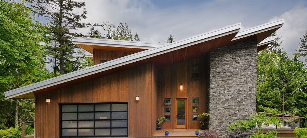 How To Make Your Roof Last For Decades