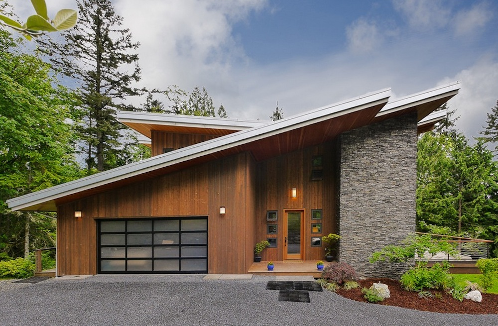 How To Make Your Roof Last For Decades Freshome Com