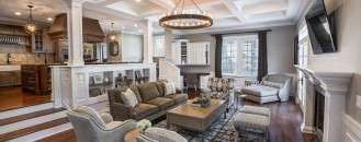 10 Mistakes That (Almost) Everyone Makes in Interior Design