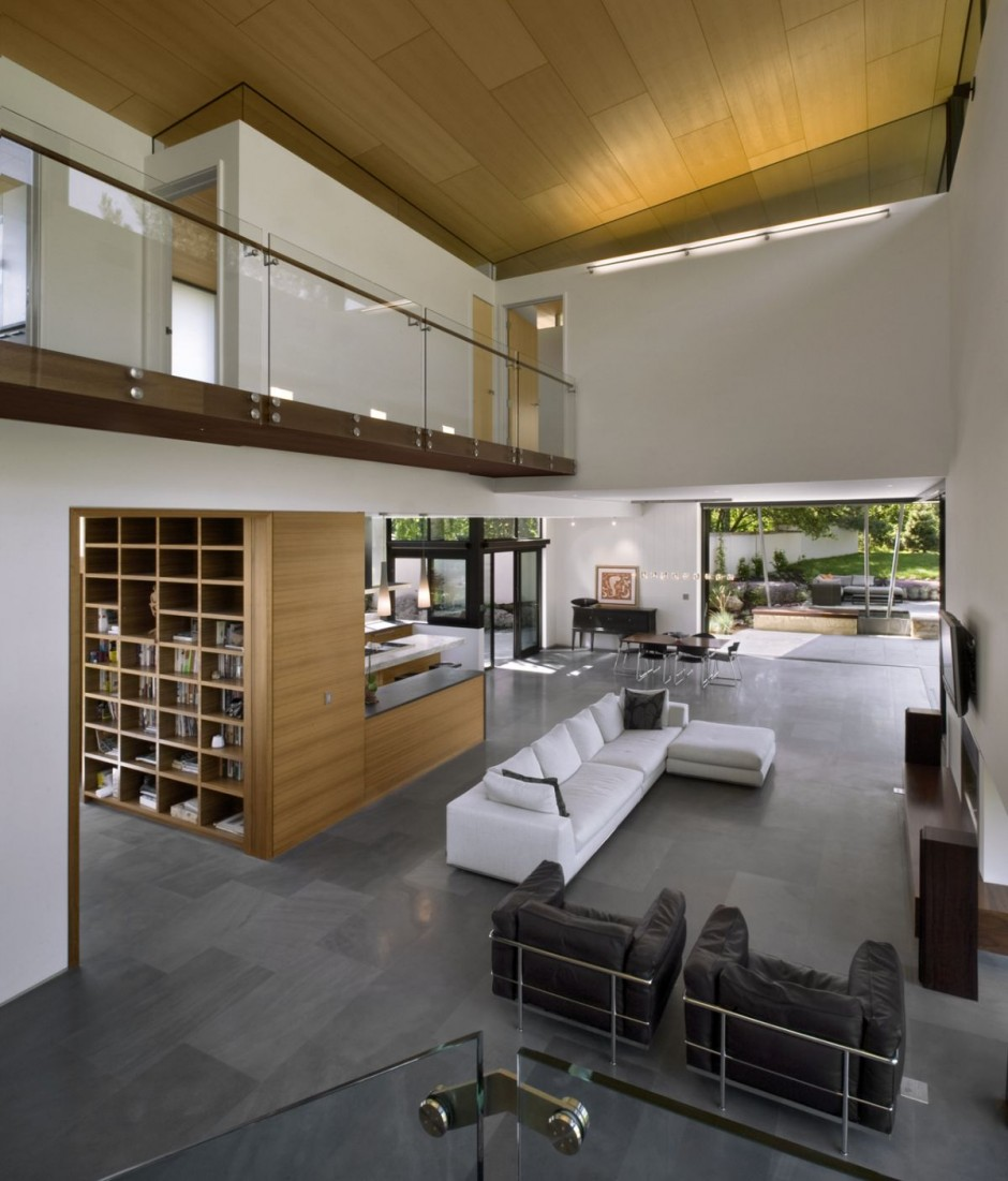 Collect this idea modern residence 12