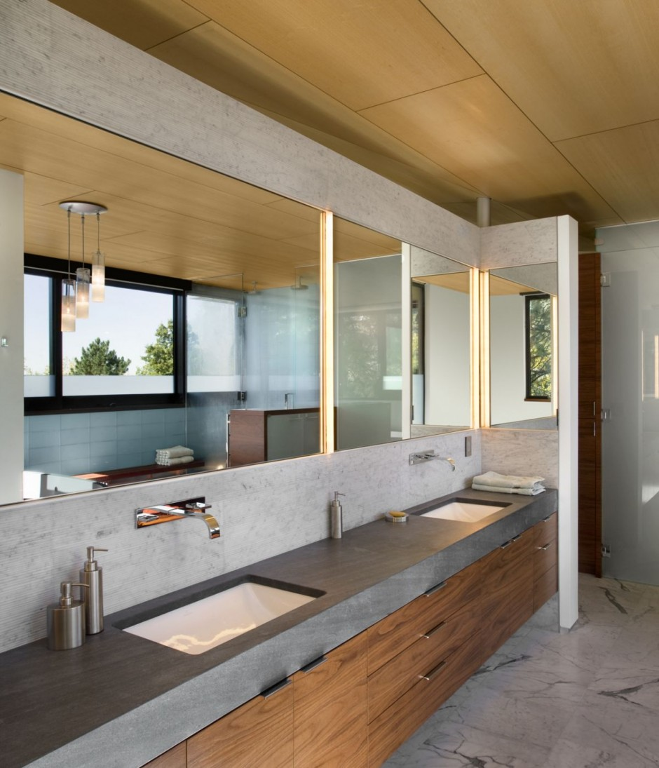 Collect this idea modern residence 17