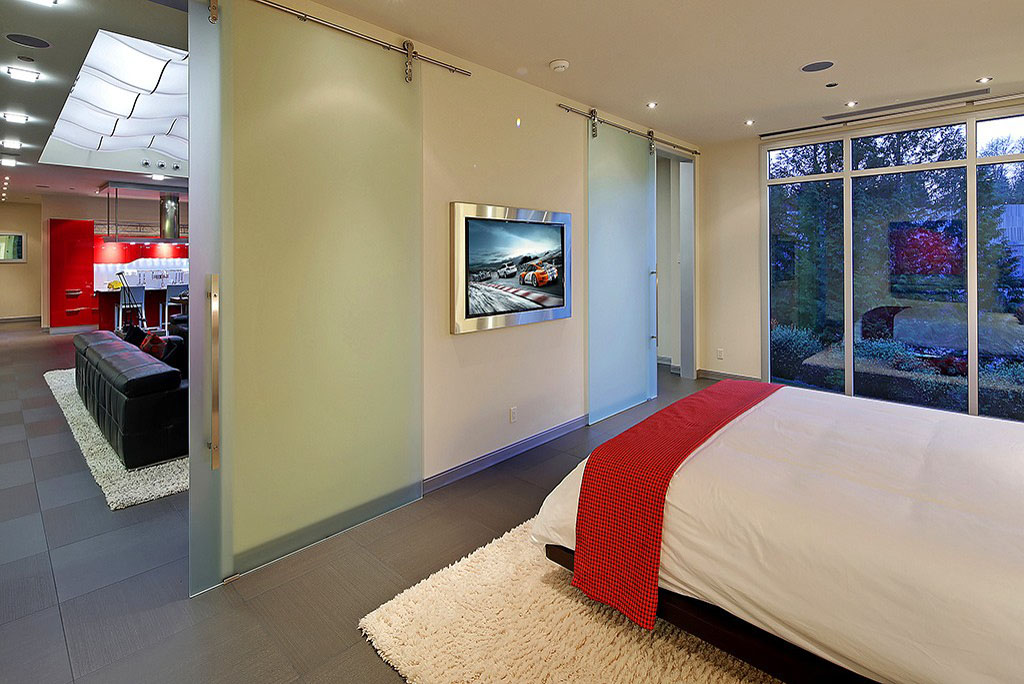 project contemporary house design (12)
