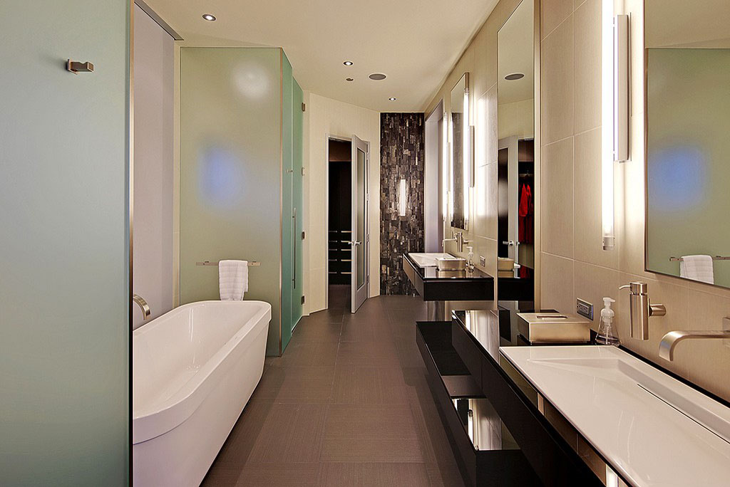 project contemporary house design (13)