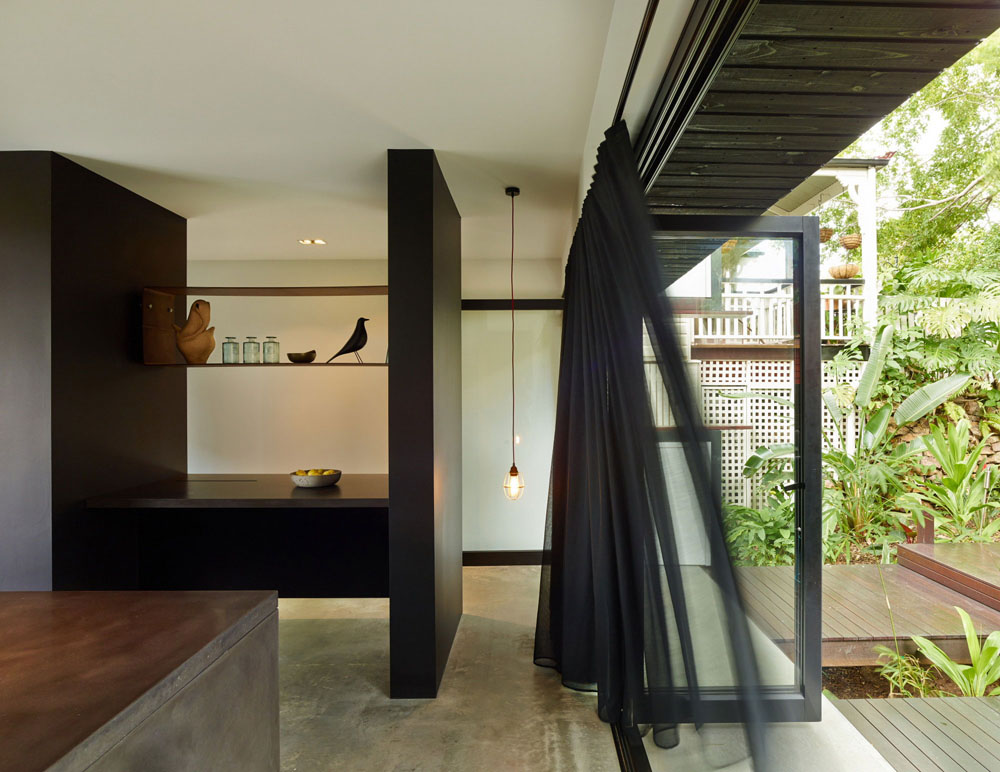 Paddington Residence by Ellivo Architects (4)