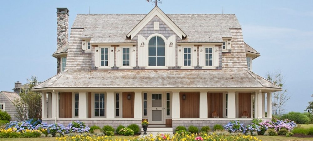 How To Decide If Homeownership Is Right For You