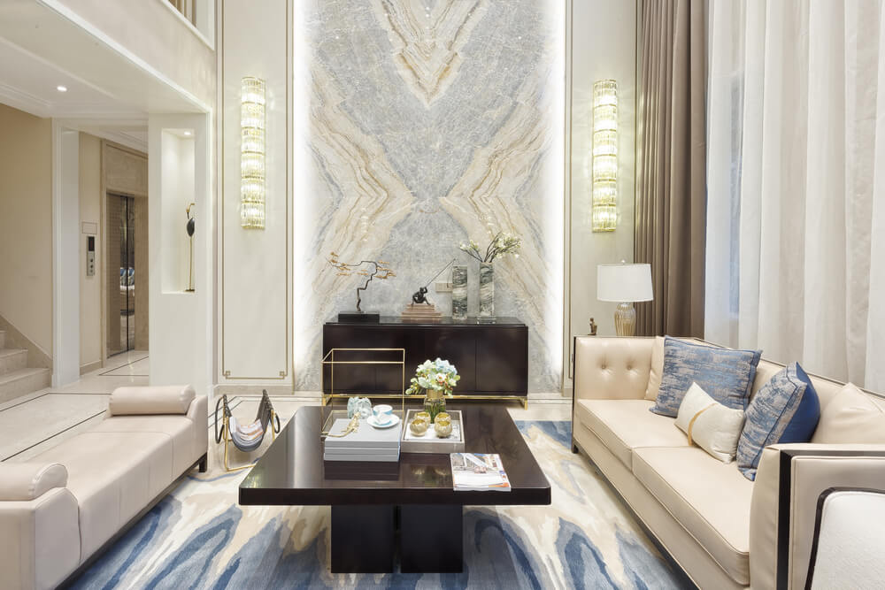 Perfect 10 Things You Should Know About Becoming An Interior Designer