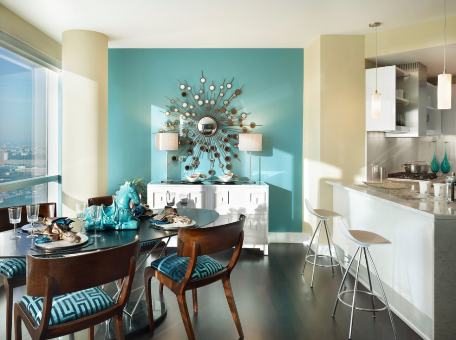10 Things You Should Know Before Painting a Room | Freshome com®