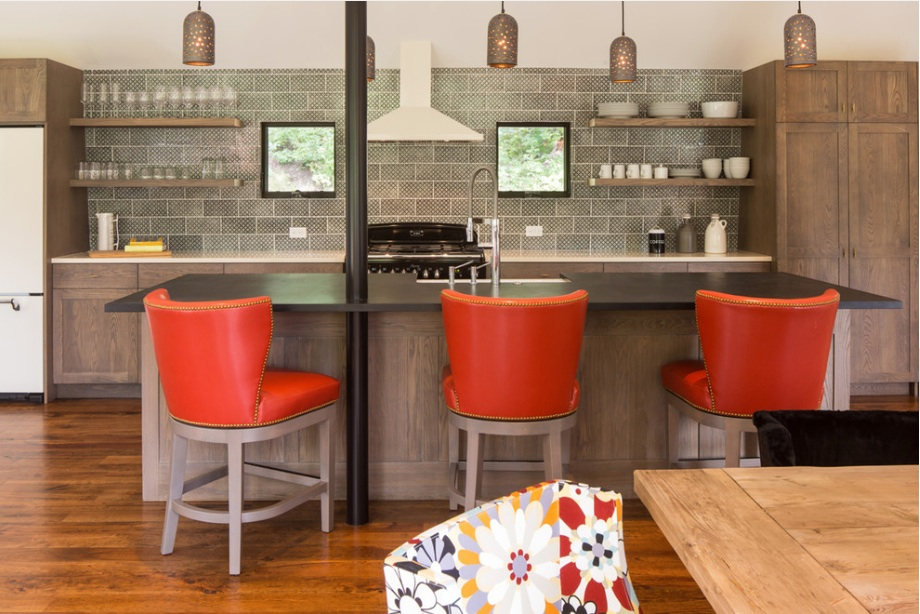 10 things you should know about becoming an interior designer rh freshome com Interior Design Career Designer Home Interior Design