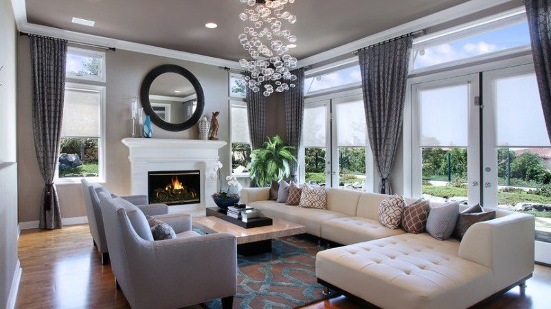 10 things you should know about becoming an interior designer rh freshome com