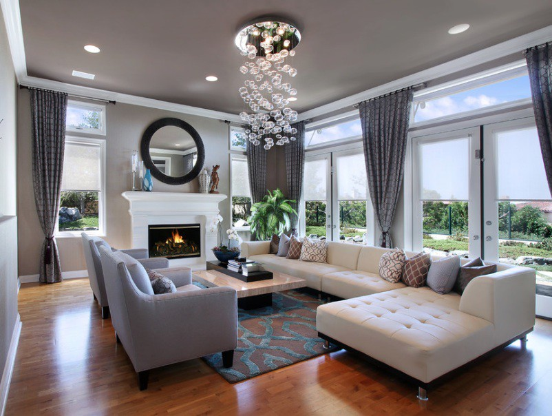 Things you should know about becoming an interior designer