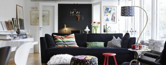 Top Quality Black Friday Sales: Get Your Home Ready For the Holidays!