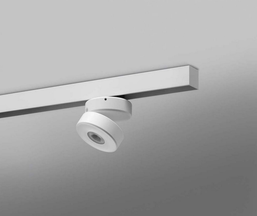 Wall mount track lighting fixtures Monorail Collect This Idea Blight Freshomecom Innovative Lighting Fixture On Lowvoltage Power Magnetic Track By
