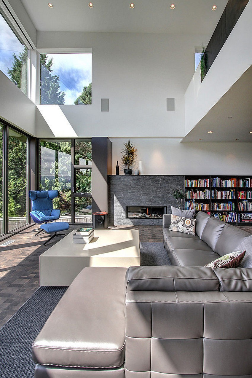 Collect this idea modern house 5
