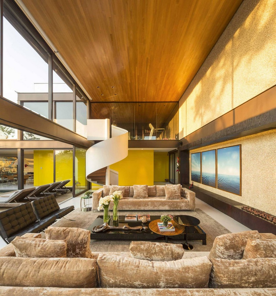 Collect this idea modern residence 25