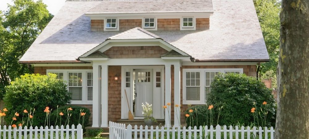 The 10 Things Every Millennial Needs To Know Before Buying A First Home