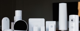 The 5 Best DIY Home Security Systems