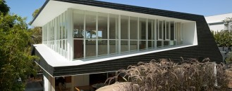 Home Extension Heaven: Outfitting Your Home For Leisurely Living