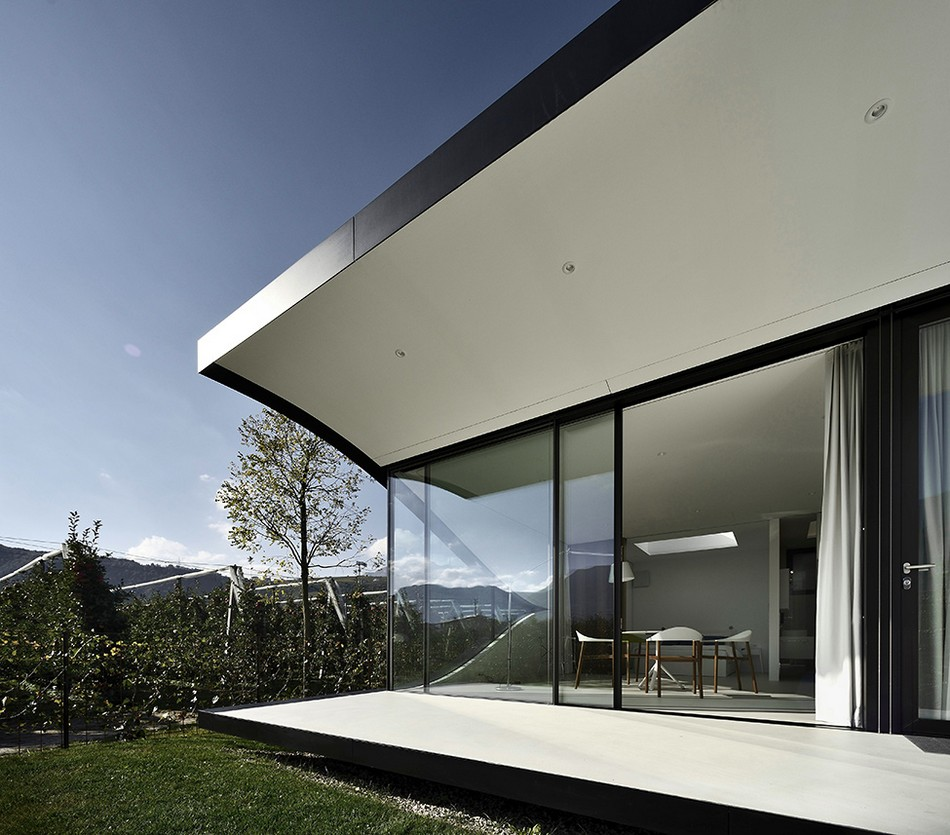 Collect this idea modern residence 10