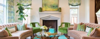 How Interior Designers Can Increase Their Incomes