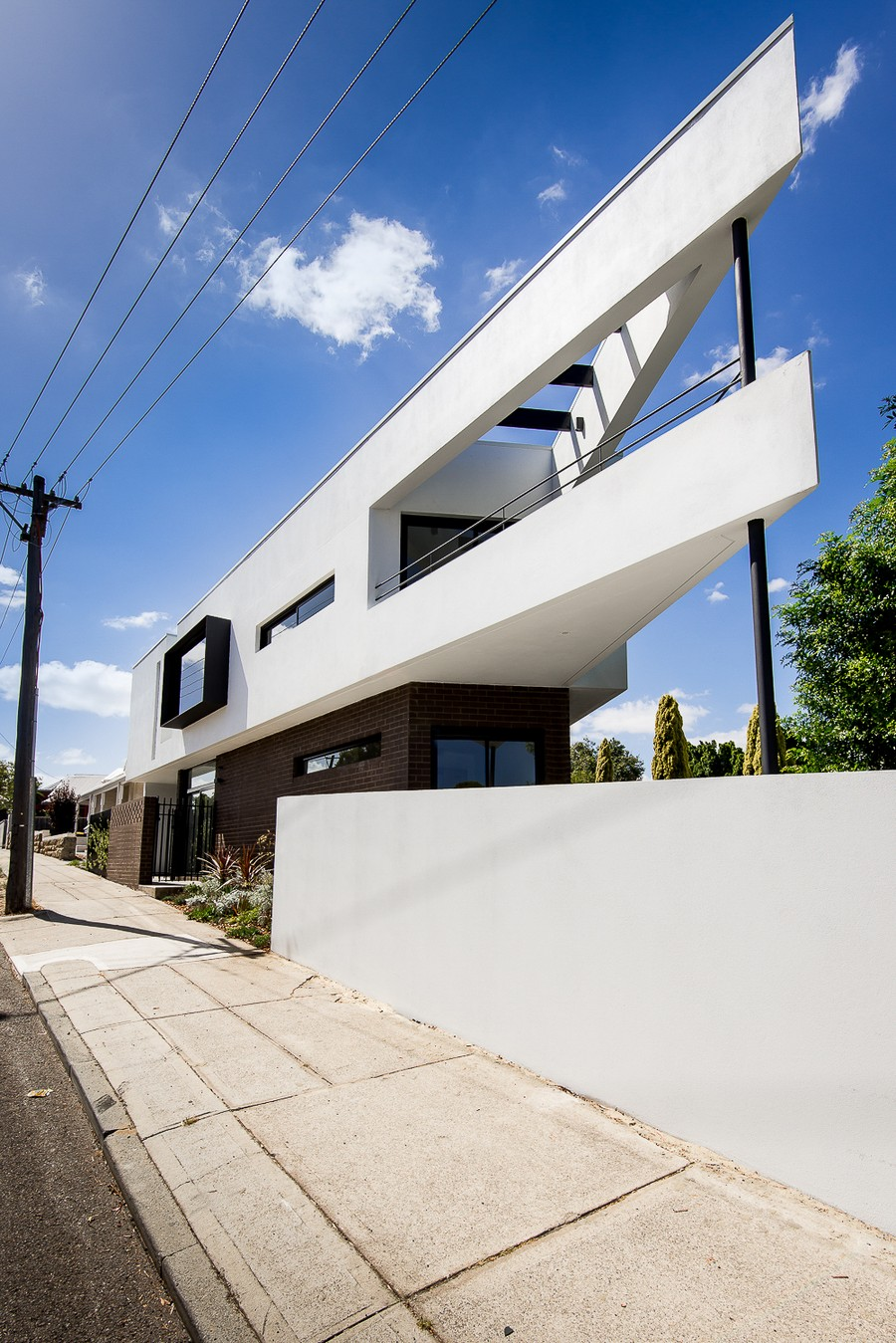 Collect this idea modern residence 6