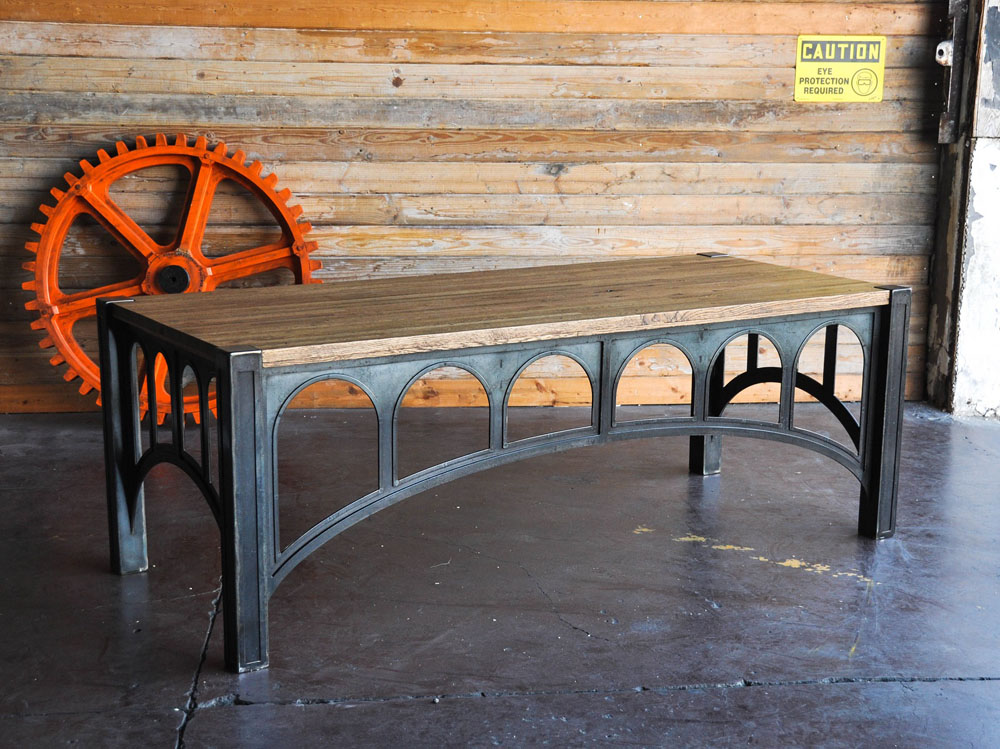 Crank Table design by Vintage Industrial (12)