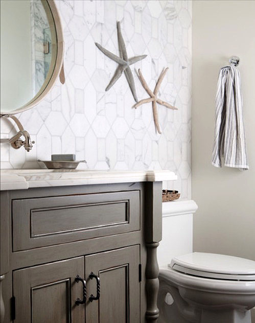 "salle de bain-décoration16 ""largeur ="" 499 ""hauteur ="" 632 ""srcset ="" https://freshome.com/wp-content/uploads/2015/06/bathroom-decorating16.jpg 499w, https://freshome.com/ wp-content / uploads / 2015/06 / bathroom-decorating16-237x300.jpg 237w, https://freshome.com/wp-content/uploads/2015/06/bathroom-decorating16-312x395.jpg 312w ""tailles ="" ( largeur max: 499px) 100vw, 499px ""/></noscript><img class="