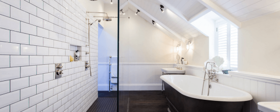 Bathroom Ideas – The Ultimate Design Resource Guide