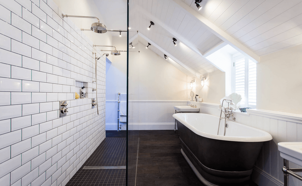 Bathroom Ideas The Ultimate Design Resource Guide Freshomecom