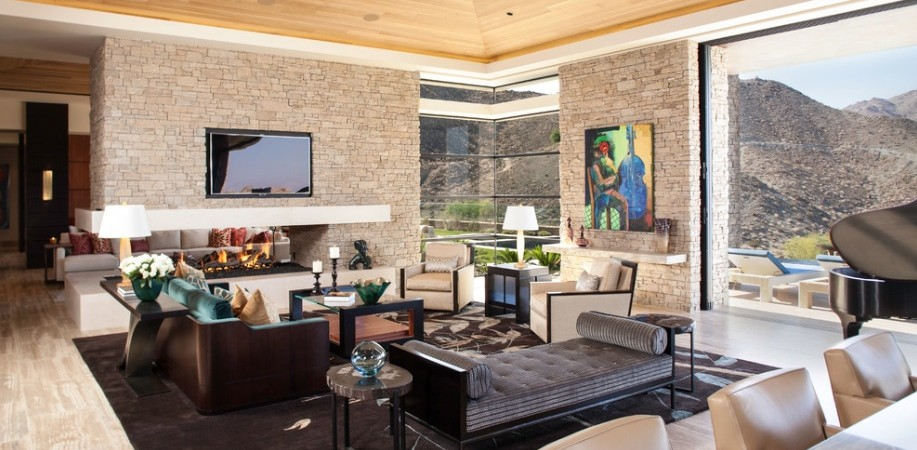 Why Home Automation is Essential for Energy Efficiency