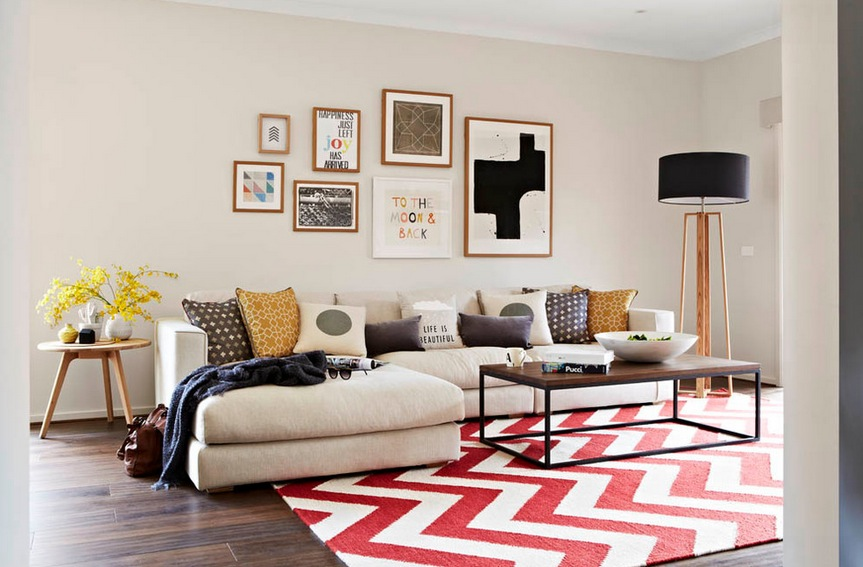 Why Geometric Patterns Are Becoming Increasingly Popular