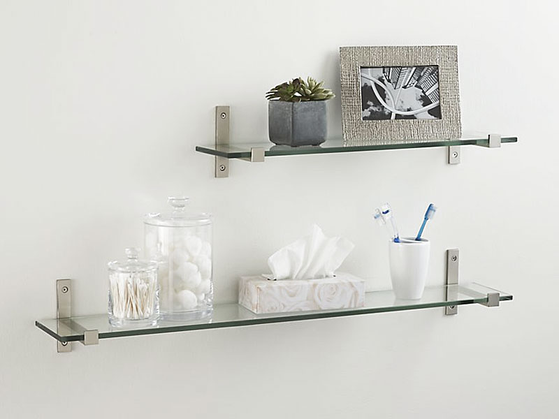 shelf-styles-glass