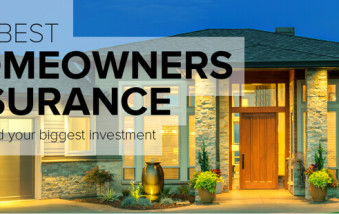 The Best Home Insurance Companies of 2020