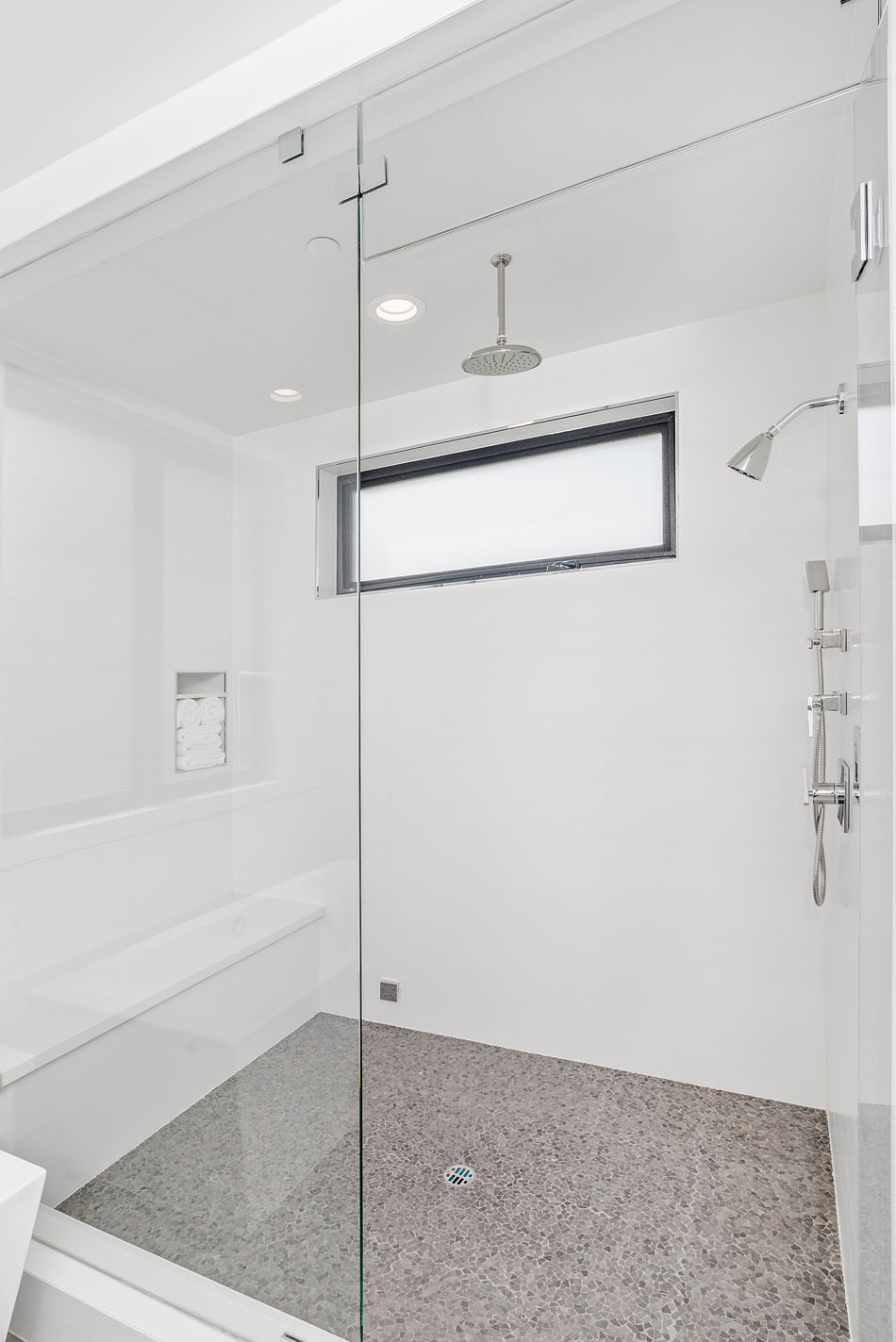 Collect this idea modern home for sale on woodruff avenue in los angeles california 29